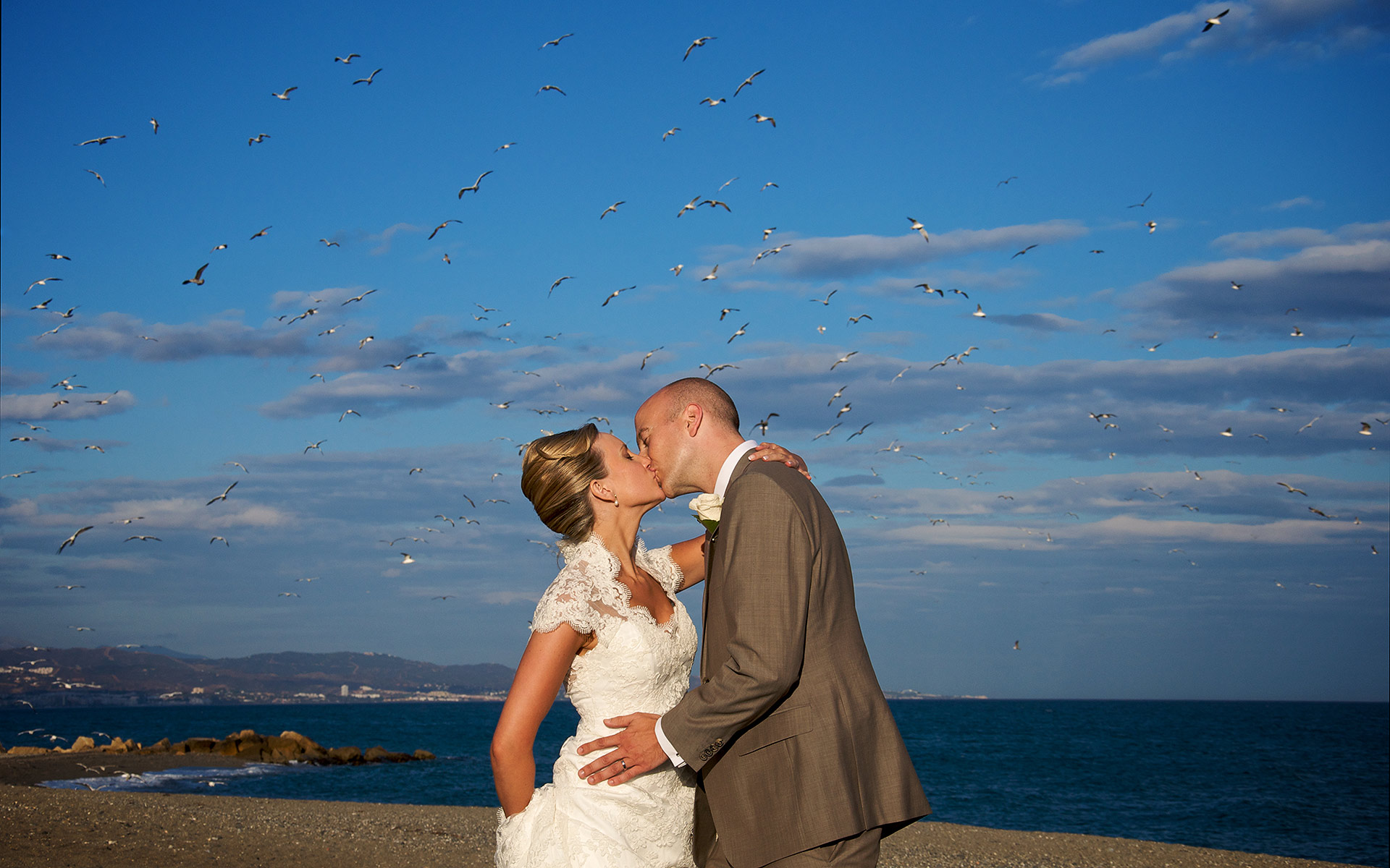 wedding-photography-marbella-beach