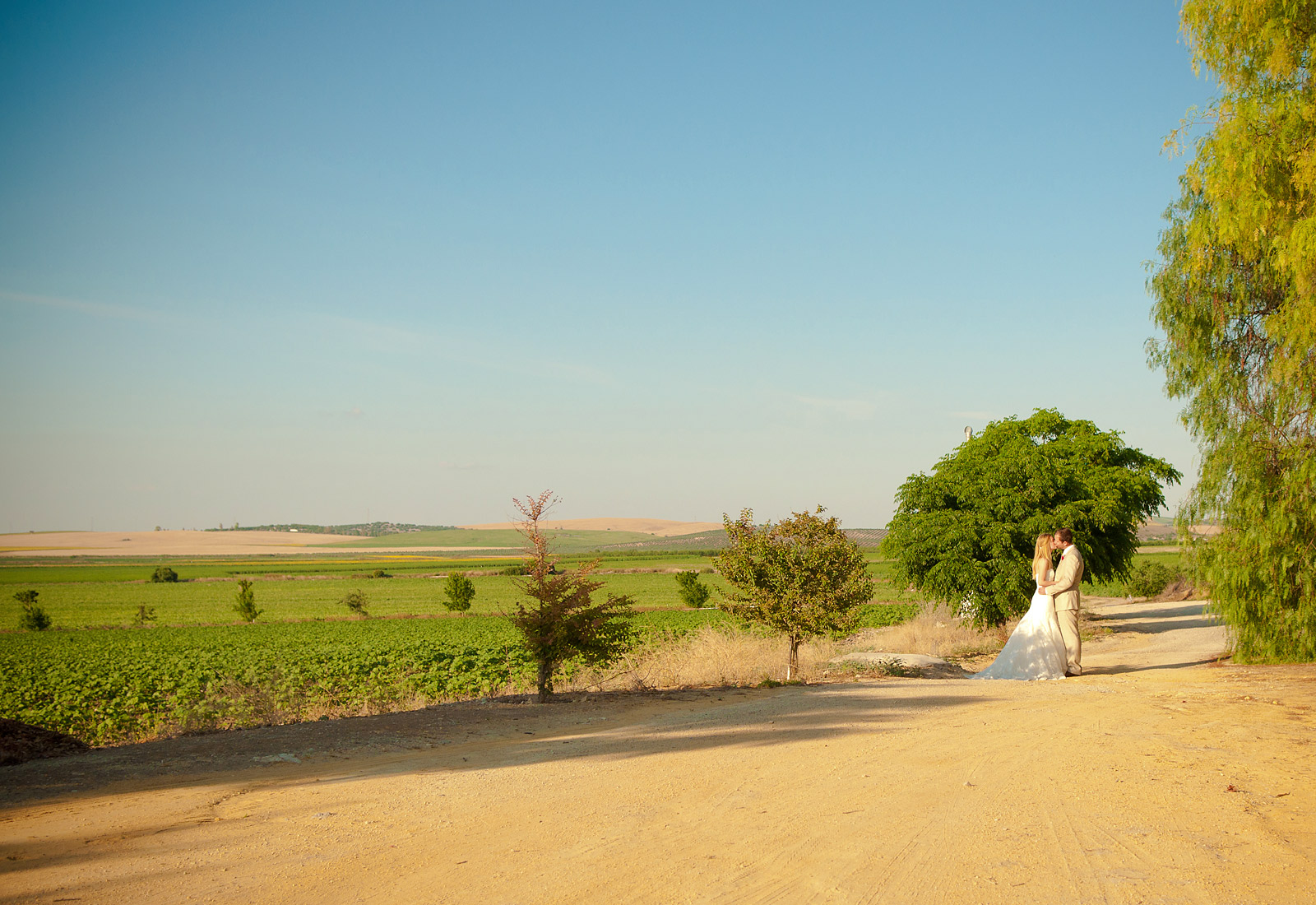 wedding-photographer-andalucia