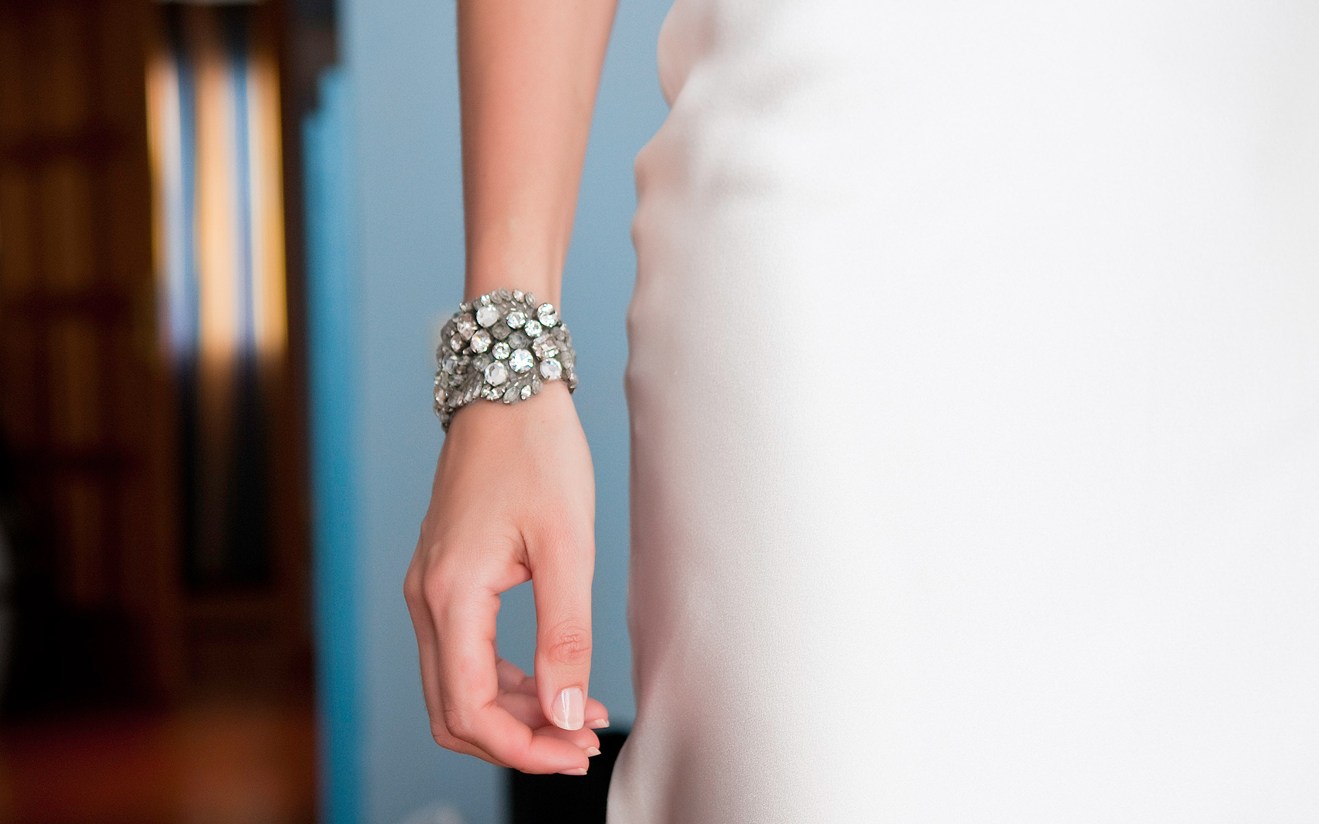 vera-wang-dress-bracelet