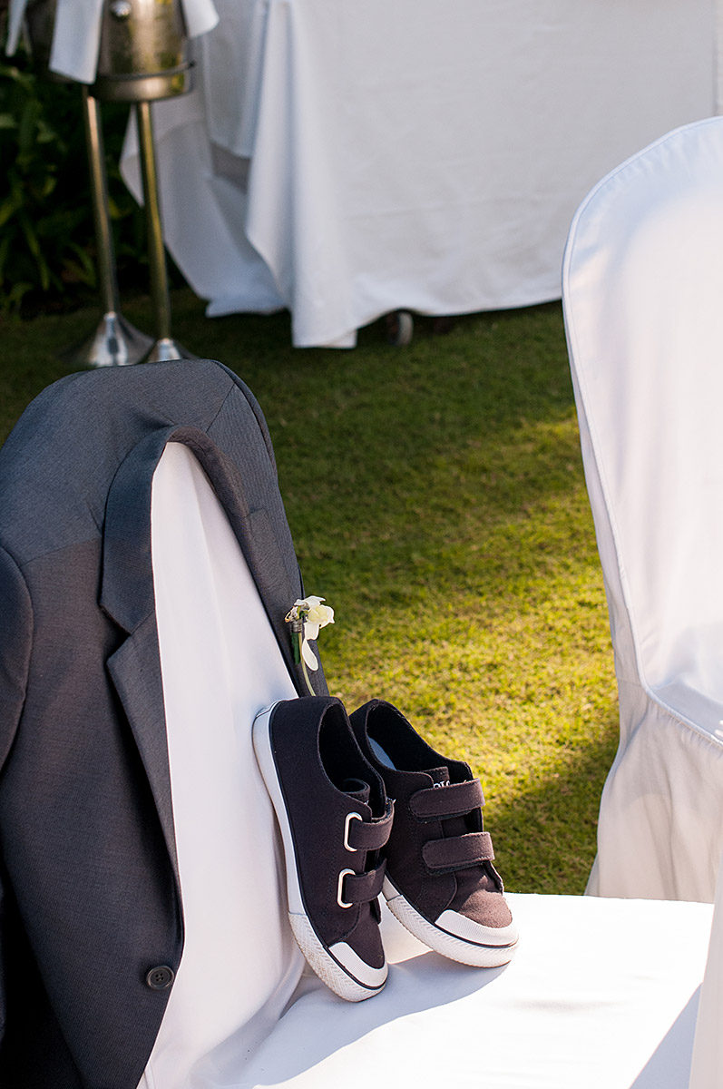 weddings-photography-costa-del-sol