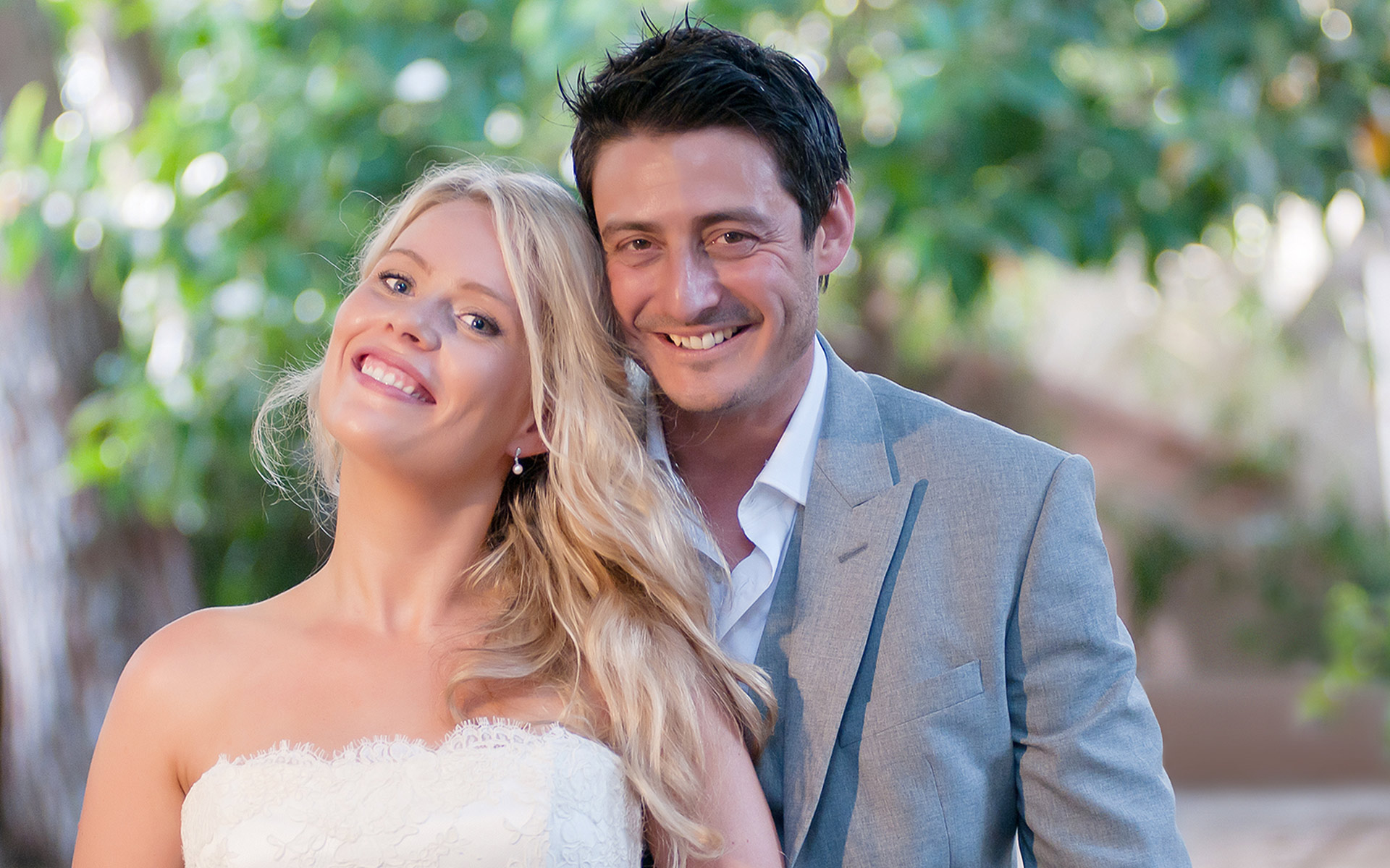 wedding-couple-photography-marbella-club