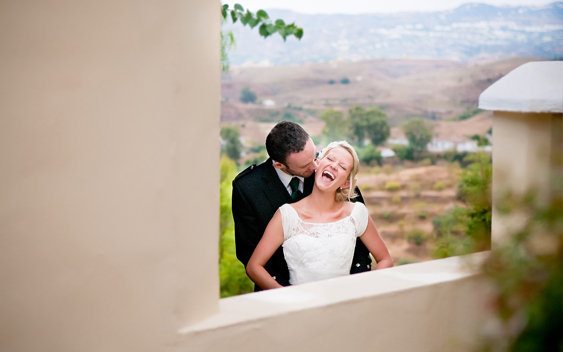 couple-portraits-malaga-costa-del-sol-spain