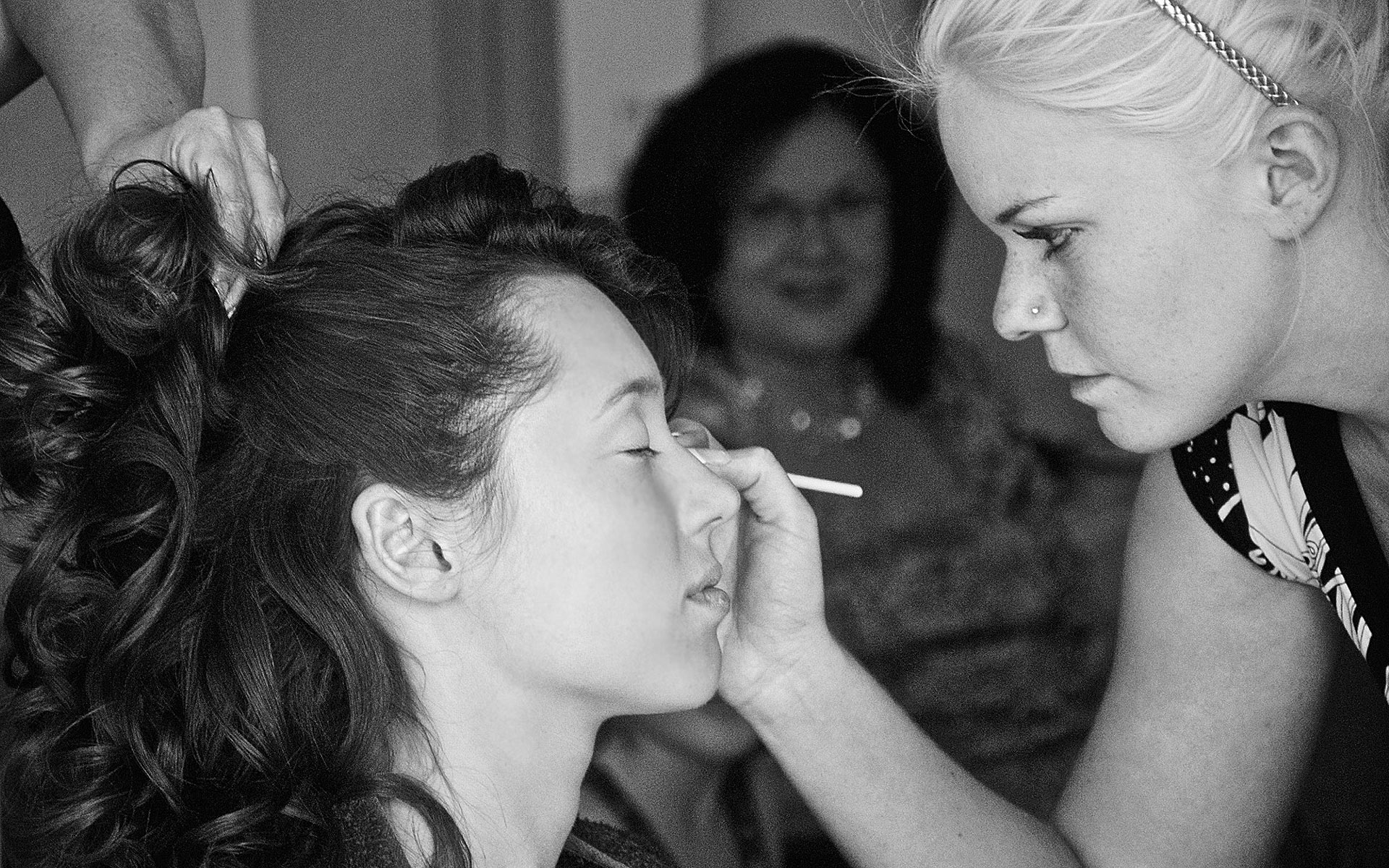 bridal-make-up-photographer